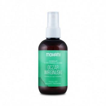 HYDROLAT OCZAROWY 100 ml - MOHANI