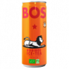 NAPÓJ ROOIBOS O SMAKU BRZOSKWINIOWYM BIO 250 ml (PUSZKA) - BOS