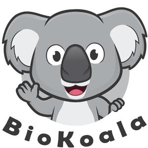 BioKoala
