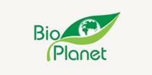 /marka/197-bio-planet-seria-biokaski-przekaski