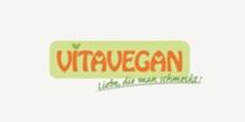 /marka/257-vitavegan-soda-oczyszczona