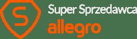Allegro Super Sprzedawca