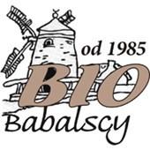 BABALSCY (mąki, makarony, kawa orkiszowa)