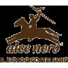 ALCE NERO (włoskie produkty)