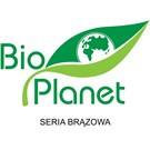 BIO PLANET - seria BRĄZOWA (orzechy i pestki)