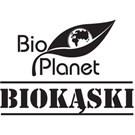 BIO PLANET - seria BIOKĄSKI (przekąski)