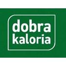 DOBRA KALORIA (produkty ekspandowane)
