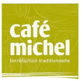 CAFE MICHEL (kawy)