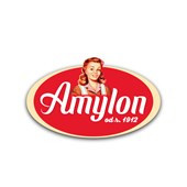 AMYLON (budynie, galaretki,kisiele,cukry, skrobie