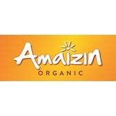 AMAIZIN (napoje kokosowe, tortilla, chipsy, inne)