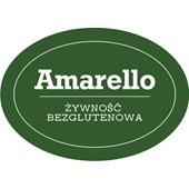 AMARELLO (bezglutenowe)