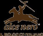 ALCE NERO (dla dzieci)