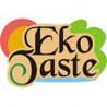 EKO TASTE (TAST) (tofu, pasztety vege, ciastka)