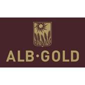 ALB-GOLD (makarony)