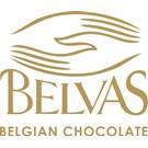 BELVAS (czekoladki)