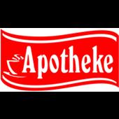 APOTHEKE (herbatki dla dzieci, dorosłych, błonnik