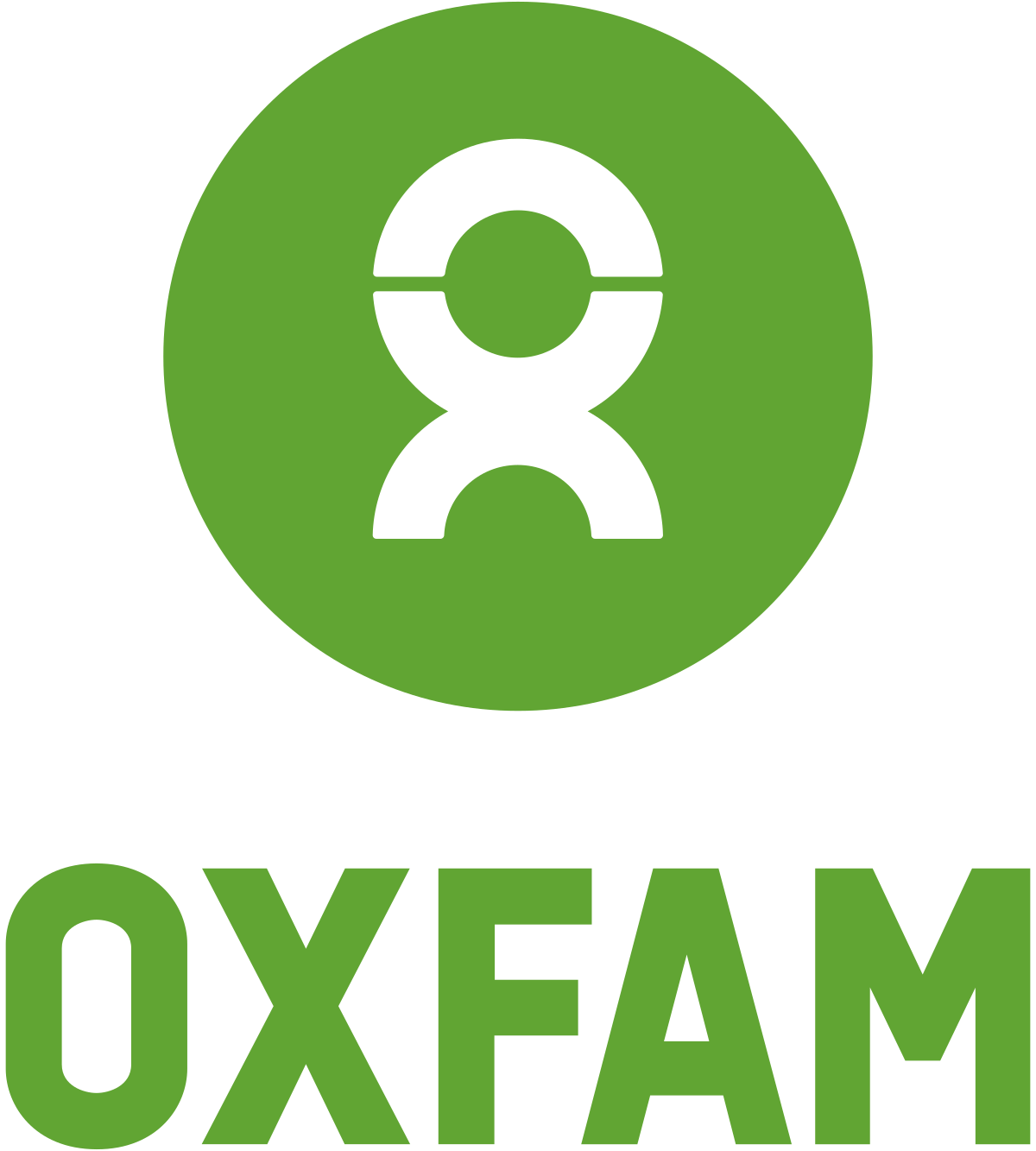 OXFAM FAIR TRADE (FT) (kawy i inne produkty FT)