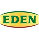 EDEN (soki warzyw., płatki śniad., pasztety kanap