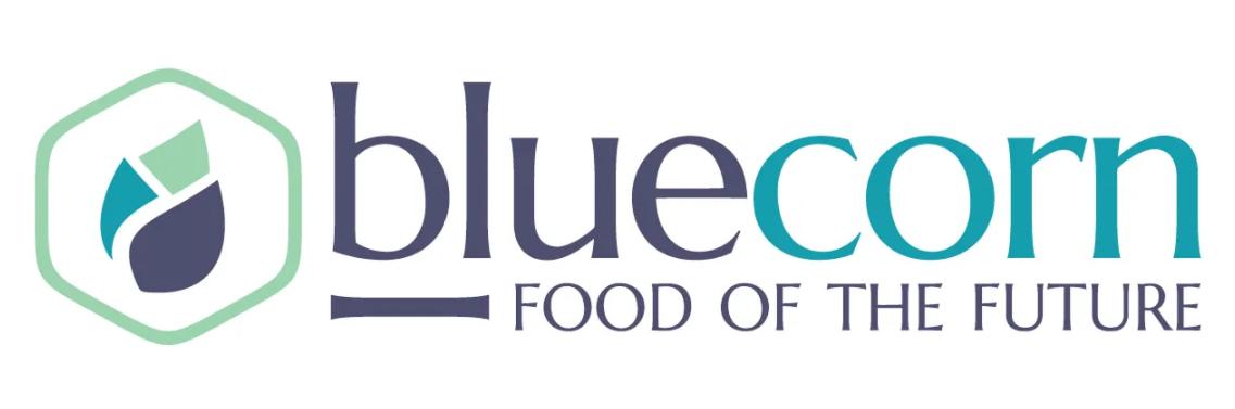 BLUECORN (produkty niebieska kukurydza)