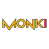 MONKI (kremy orzechowe)