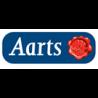 AARTS (owoce i warzywa w zalewie)