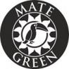 ORGANIC MATE GREEN (yerba mate)