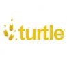 TURTLE (owsianki, płatki)