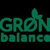 GRON BALANCE (kosmetyki, środki czystości)