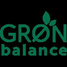 GRON BALANCE (produkty spożywcze)