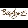 BIO AGROS (greckie produkty spożywcze)