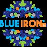 BLUE IRON (płynne żelazo)