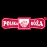 POLSKA RÓŻA (soki owocowe)