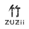 ZUZII (chusteczki, papier toaletowy)