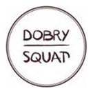 DOBRY SQUAT (batony)