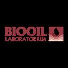 BIOOIL (oleje i oliwy)
