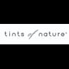 TINTS OF NATURE (farby do włosów)