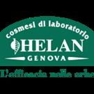 HELAN (perfumy, kosmetyki)