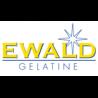 EWALD (żelatyna)
