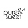 PURE&SWEET (granole)