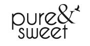 PURE&SWEET (granole)