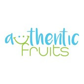 AUTHENTIC FRUITS (produkty z acai)