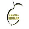 ALMAZARA RIOJANA (oliwa z oliwek)