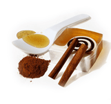 Miód i produkty z miodu