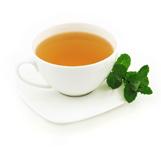 Herbata i napary